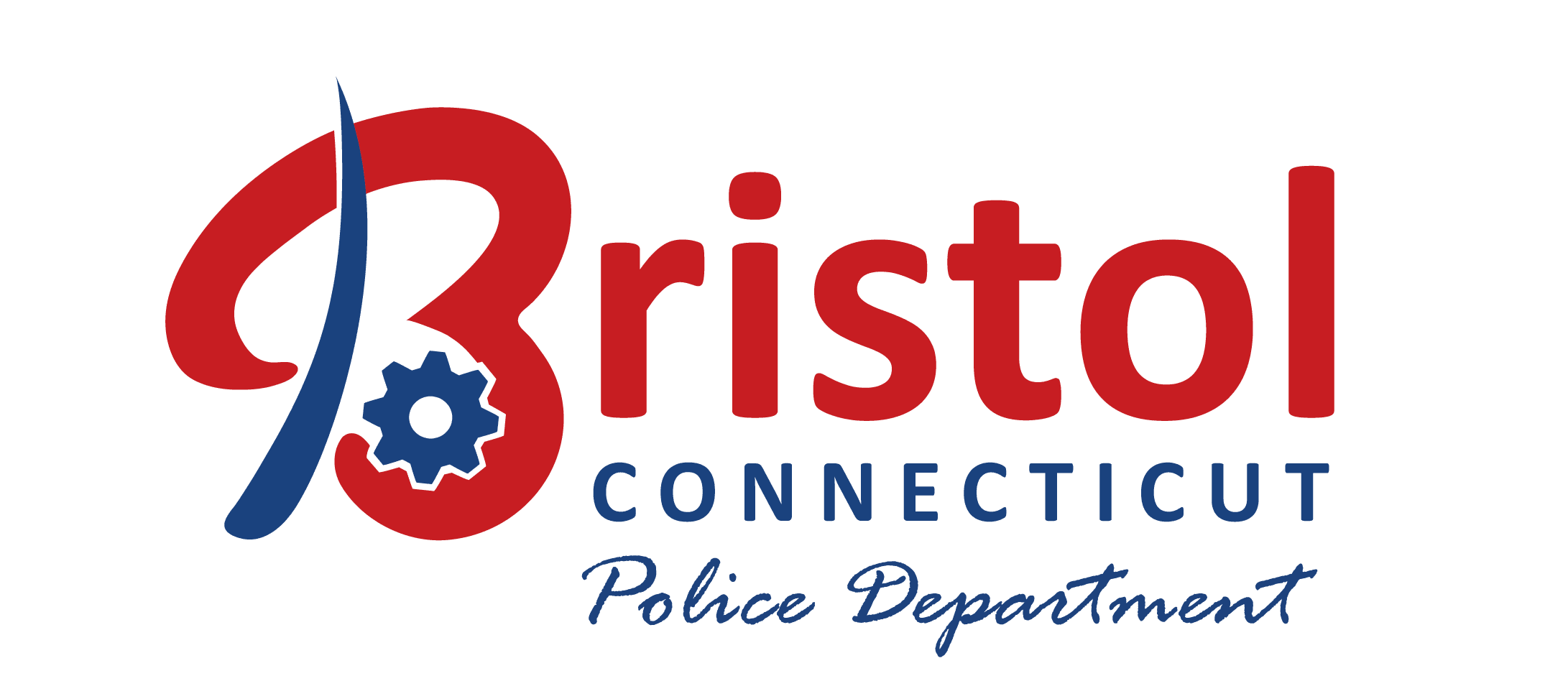 Bristol Police Arrest Blotter | Bristol, CT - Official Website